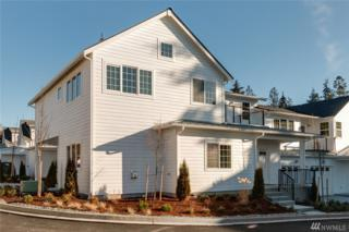 5408 80th Pl Sw (Unit G) SW, Mukilteo, WA 98275 (#1053642) :: Ben Kinney Real Estate Team