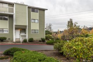 230 SW Clark St C203, Issaquah, WA 98207 (#1054054) :: Ben Kinney Real Estate Team
