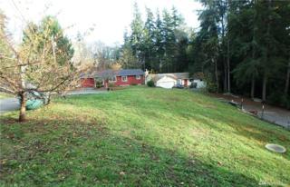 1654 Aspen Dr, Camano Island, WA 98282 (#1054513) :: Ben Kinney Real Estate Team
