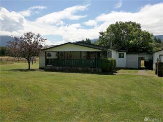 29906 State Route 706 E, Ashford, WA 98304 (#1054689) :: Ben Kinney Real Estate Team
