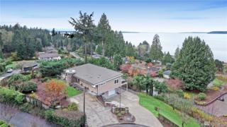 8120 Frederick Place, Edmonds, WA 98026 (#1055223) :: Ben Kinney Real Estate Team