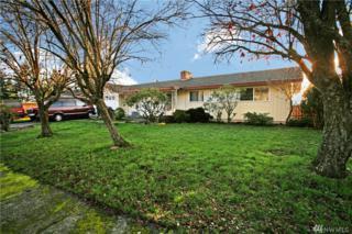 527 Juniper St, Bremerton, WA 98310 (#1055871) :: Ben Kinney Real Estate Team