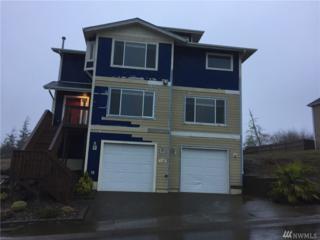 1145 Grays Pointe Lane, Aberdeen, WA 98520 (#1057262) :: Ben Kinney Real Estate Team