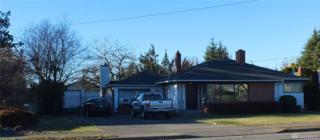 3015 Ellis St, Bellingham, WA 98225 (#1057727) :: Ben Kinney Real Estate Team