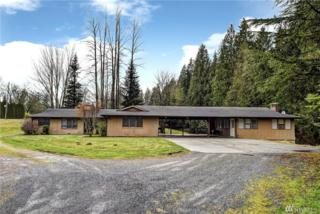 12120 Woods Lake Rd, Monroe, WA 98272 (#1058475) :: Ben Kinney Real Estate Team