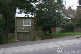 1641 108th Ave SE, Bellevue, WA 98004 (#1058853) :: Ben Kinney Real Estate Team
