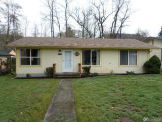 202 Madison St, Ryderwood, WA 98581 (#1059159) :: Ben Kinney Real Estate Team