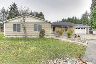 4030 26th Ave NE, Olympia, WA 98506 (#1059479) :: Ben Kinney Real Estate Team