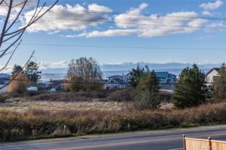 5955 Mutiny Bay Rd, Freeland, WA 98249 (#1060298) :: Ben Kinney Real Estate Team
