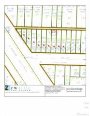 900 S Concord St, Seattle, WA 98108 (#1060348) :: Ben Kinney Real Estate Team