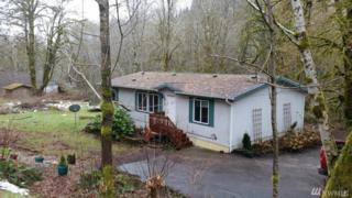 1973 Abernathy Creek Rd, Longview, WA 98632 (#1060366) :: Ben Kinney Real Estate Team