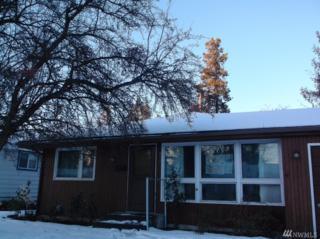 951-E 37th Ave, Spokane, WA 99203 (#1061269) :: Ben Kinney Real Estate Team