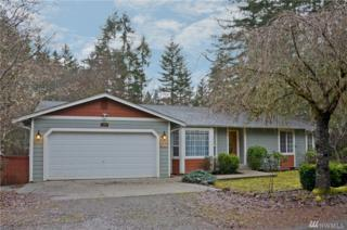11804 137th Ave KP, Gig Harbor, WA 98329 (#1061944) :: Ben Kinney Real Estate Team