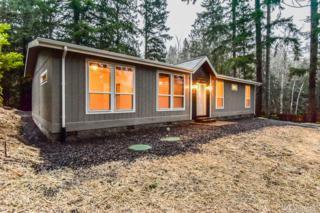 84 Gold Creek Rd NW, Bremerton, WA 98312 (#1062101) :: Ben Kinney Real Estate Team