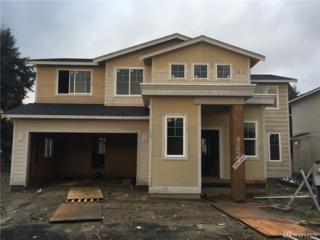 4002 NE 20th St, Renton, WA 98056 (#1062270) :: Ben Kinney Real Estate Team