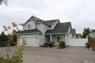 2756 S 374th Place, Federal Way, WA 98003 (#1062543) :: Ben Kinney Real Estate Team