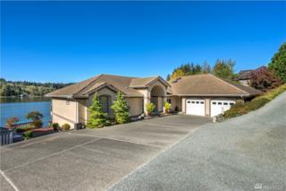 17690 Kingfisher Cove Lane, Mount Vernon, WA 98274 (#1062675) :: Ben Kinney Real Estate Team