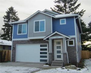 3810 134th Lane SW #3, Lynnwood, WA 98087 (#1063206) :: Ben Kinney Real Estate Team