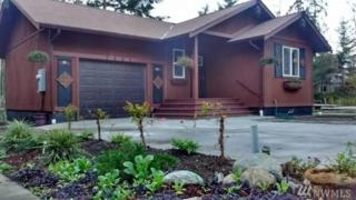 2493 Cliff St, Port Townsend, WA 98368 (#1064189) :: Ben Kinney Real Estate Team