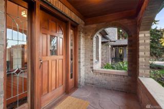 1403 38th Ave E, Seattle, WA 98112 (#1064687) :: Ben Kinney Real Estate Team