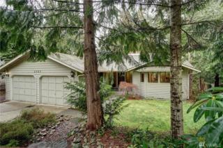2505 32nd Ave SE, Puyallup, WA 98374 (#1065169) :: Ben Kinney Real Estate Team