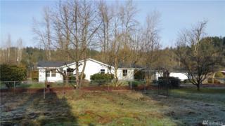 15415 SE Green Valley Rd, Auburn, WA 98092 (#1065216) :: Ben Kinney Real Estate Team