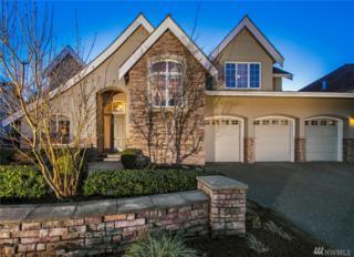 2123 204th Place NE, Sammamish, WA 98074 (#1065370) :: Ben Kinney Real Estate Team