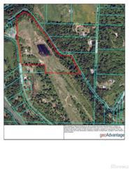 19325 Jordan Rd, Arlington, WA 98223 (#1066135) :: Ben Kinney Real Estate Team