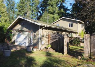 26774 Weaver Ave NW, Poulsbo, WA 98370 (#1066568) :: Ben Kinney Real Estate Team