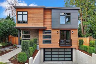 4437 NE 94th Ave NE, Yarrow Point, WA 98004 (#1066918) :: Ben Kinney Real Estate Team