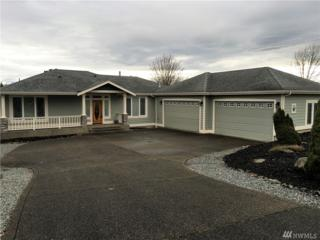 29929 39th Ave S, Roy, WA 98580 (#1067701) :: Ben Kinney Real Estate Team