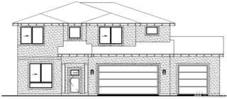 310 E Chason Ave, Ellensburg, WA 98926 (#1068079) :: Ben Kinney Real Estate Team