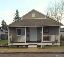 1216 9th St, Marysville, WA 98270 (#1068628) :: Ben Kinney Real Estate Team