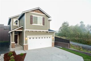 8439 74th (Lot #17 Div. 3) Place NE, Marysville, WA 98270 (#1068793) :: Ben Kinney Real Estate Team