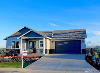 17703 Panorama Blvd, Bonney Lake, WA 98391 (#1068844) :: Ben Kinney Real Estate Team