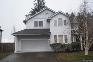 2109 SE 190th Ave, Vancouver, WA 98683 (#1068915) :: Ben Kinney Real Estate Team