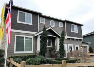 11003 174th Ave E Pw52, Bonney Lake, WA 98391 (#1069228) :: Ben Kinney Real Estate Team