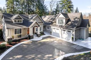 24609 SE 238th St, Maple Valley, WA 98038 (#1069677) :: Ben Kinney Real Estate Team