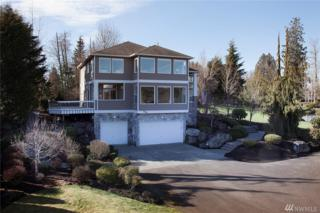 8620 144th Dr SE, Snohomish, WA 98290 (#1070060) :: Ben Kinney Real Estate Team