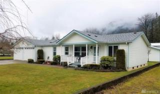 794 W Main St, Morton, WA 98356 (#1070490) :: Ben Kinney Real Estate Team