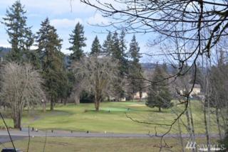 4201 NW Golf Club Hill Rd, Bremerton, WA 98312 (#1070743) :: Ben Kinney Real Estate Team