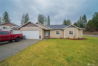 8401 197th Av Ne, Granite Falls, WA 98252 (#1070791) :: Ben Kinney Real Estate Team