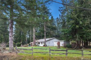 10812 Wagner Rd, Snohomish, WA 98290 (#1070830) :: Ben Kinney Real Estate Team