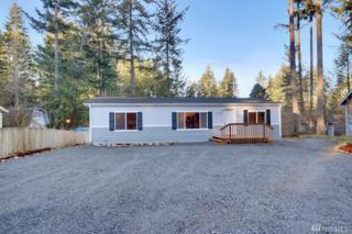 19614 19th St Ct KP, Lakebay, WA 98349 (#1071715) :: Ben Kinney Real Estate Team