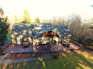 8421 Estate Lane SW, Olympia, WA 98512 (#1072251) :: Ben Kinney Real Estate Team