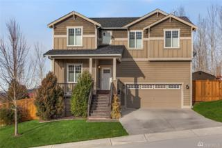 17016 West Hill Dr E, Bonney Lake, WA 98391 (#1072415) :: Ben Kinney Real Estate Team
