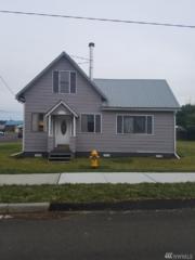320 2nd St, Pe Ell, WA 98572 (#1072536) :: Ben Kinney Real Estate Team