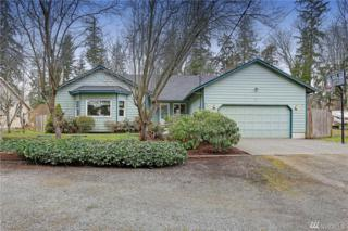 1586 S Poplar Lane, Camano Island, WA 98282 (#1072841) :: Ben Kinney Real Estate Team