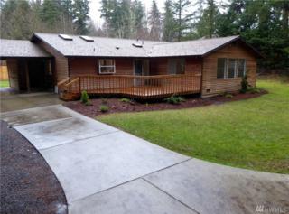 13715 30th Ave NW, Marysville, WA 98271 (#1072935) :: Ben Kinney Real Estate Team