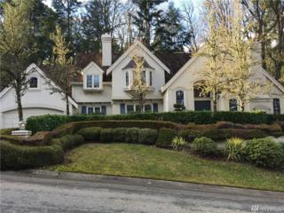 5447 Champery Place NW, Issaquah, WA 98027 (#1073132) :: Ben Kinney Real Estate Team